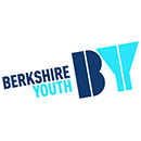 berkshire youth logo
