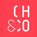 ch-co-catering
