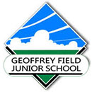 geoffrey-field-junior-school logo