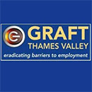 Graft Thames Valley Logo