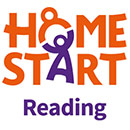 homestart-reading logo