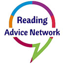Reading Advice Network