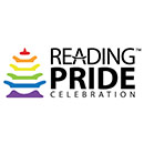 Reading Pride logo