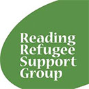 reading-refugee-support-group