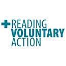 reading-voluntary-action