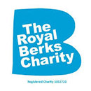 The Royal Berks Charity