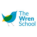 The Wren School logo