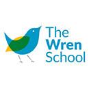 the-wren-school