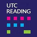 utc-reading