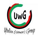 utulivu logo