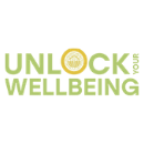 Unlock Your Wellbeing