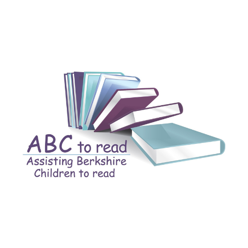 ABC to Read