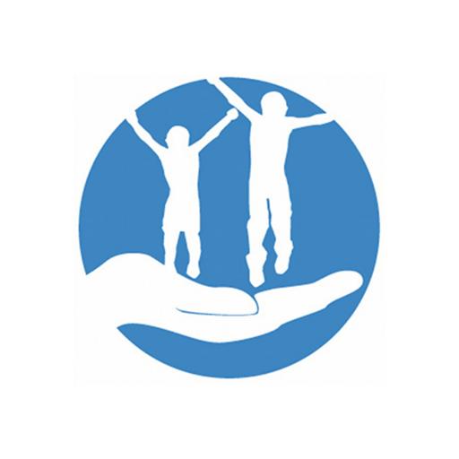 Brookfields Specialist SEN School Logo