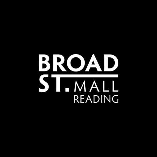 Broad Street Mall