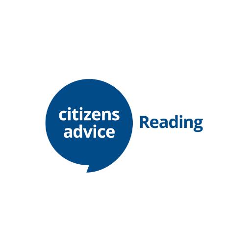 Citizens Advice Reading logo