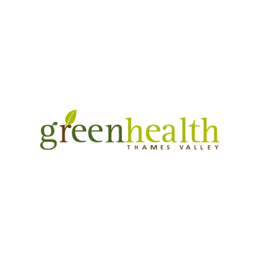 Green Health Thames Valley