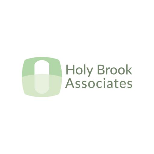 Holy Brook Associates
