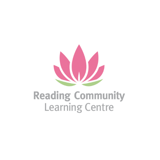 Reading Community Learning Centre