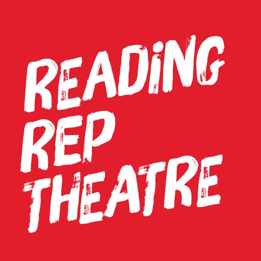 Reading Rep Theatre logo