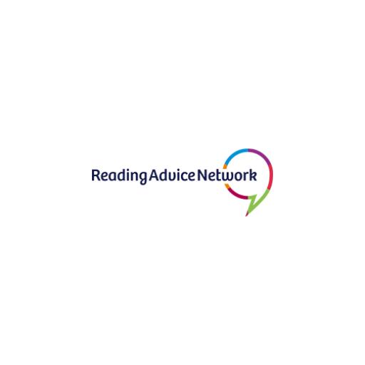 Reading Advice Network logo