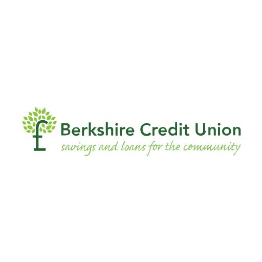 Berkshire Credit Union