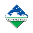 Geoffrey Field Infant School logo