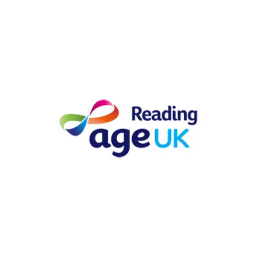 Reading Age UK