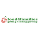 food4families logo