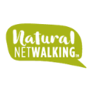 Natural Networking Logo