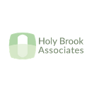 Holy Brook Associates Logo