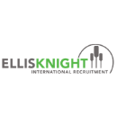 Ellis Knight Logo