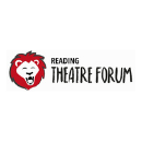 Reading Theatre Forum Logo