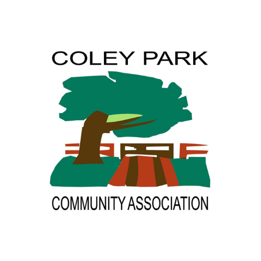 Coley Park Community Association