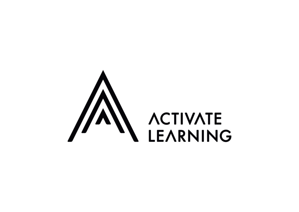 Spotlight On: Activate Learning