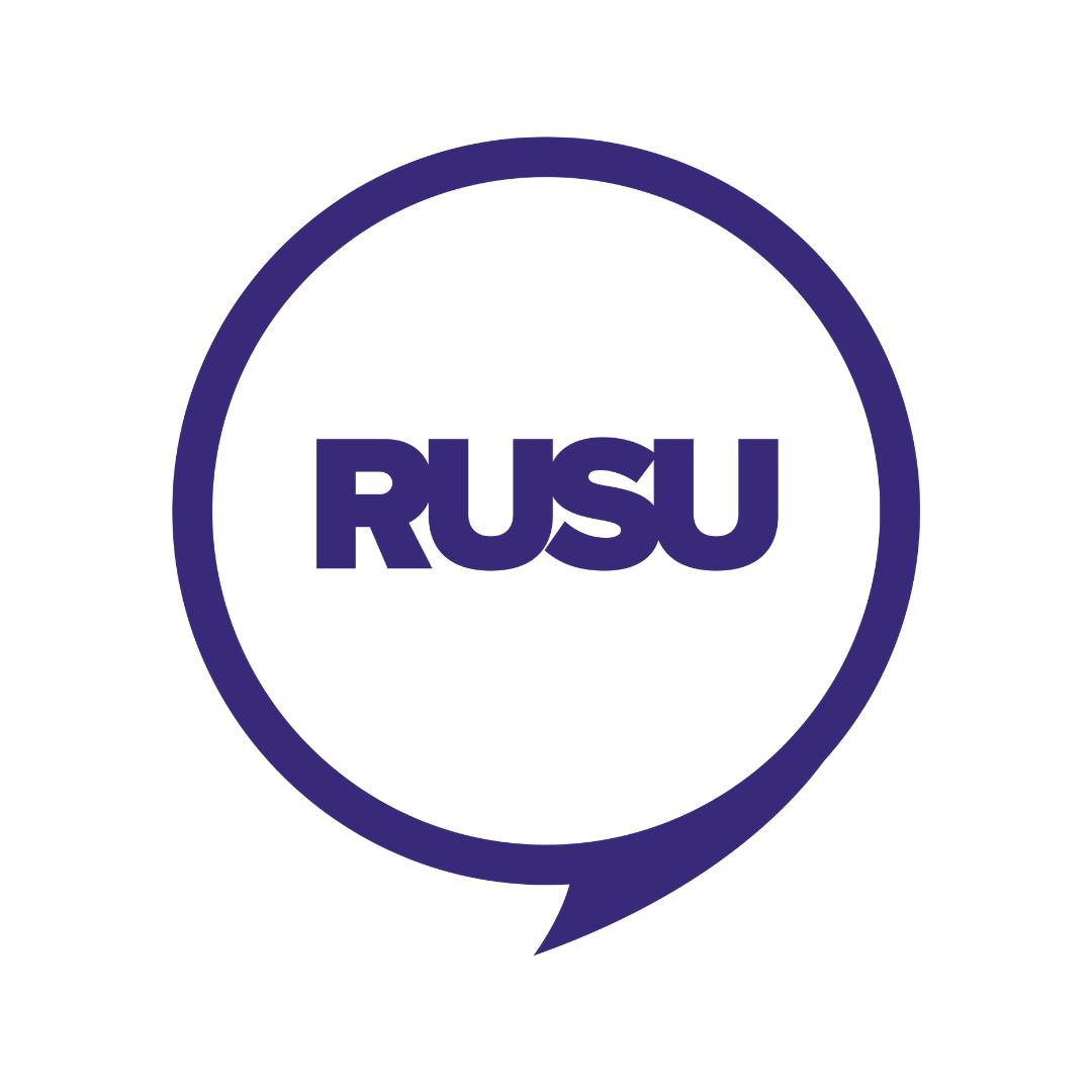 Reading University Student's Union (RUSU)