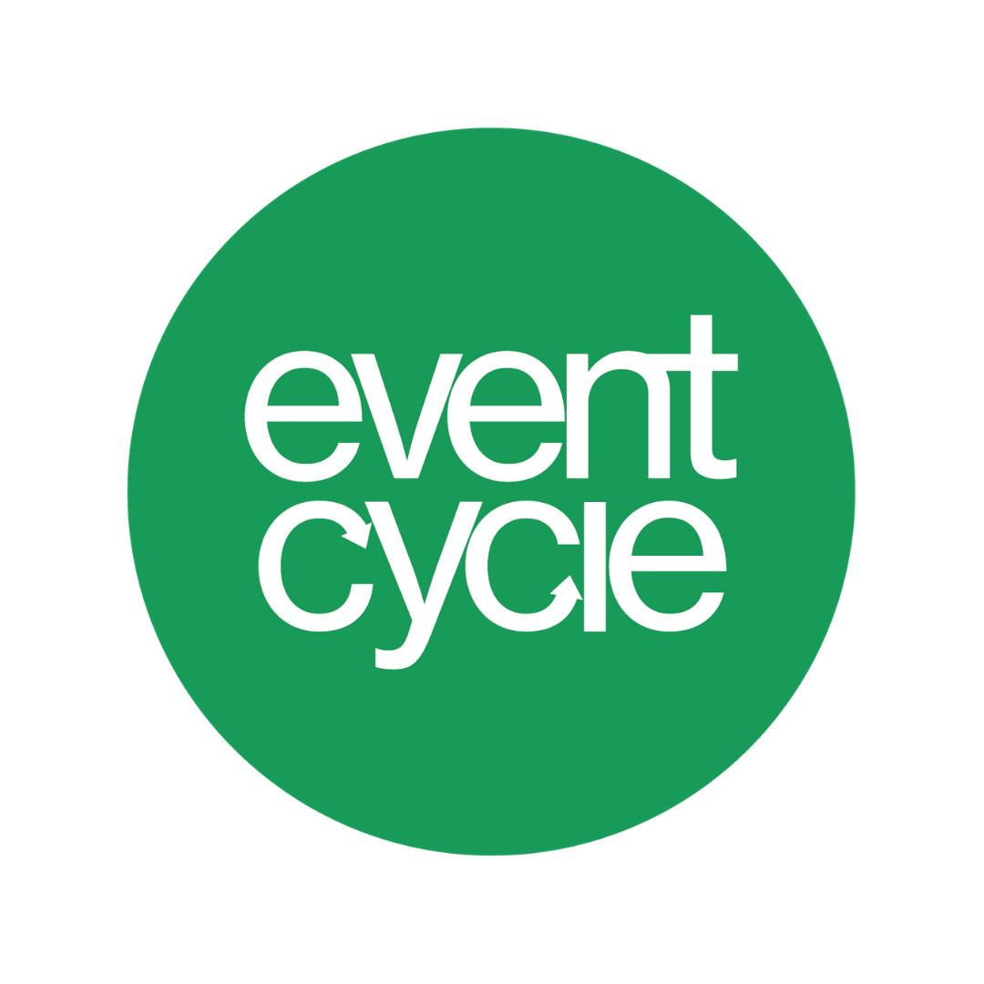 Event Cycle Logo