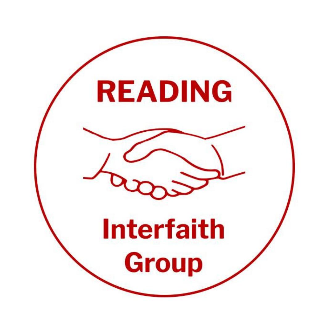 Reading Interfaith Group