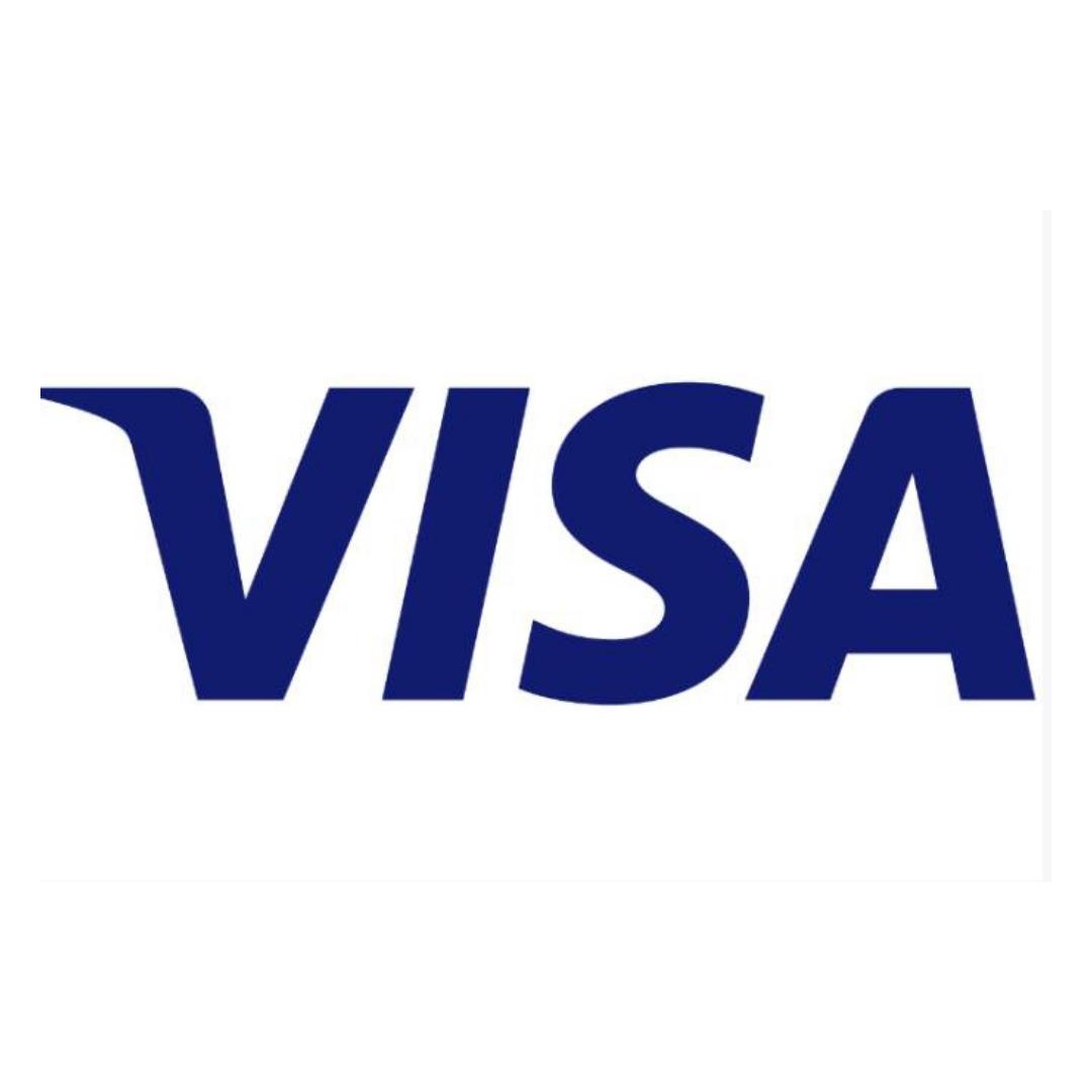 Spotlight On: Visa