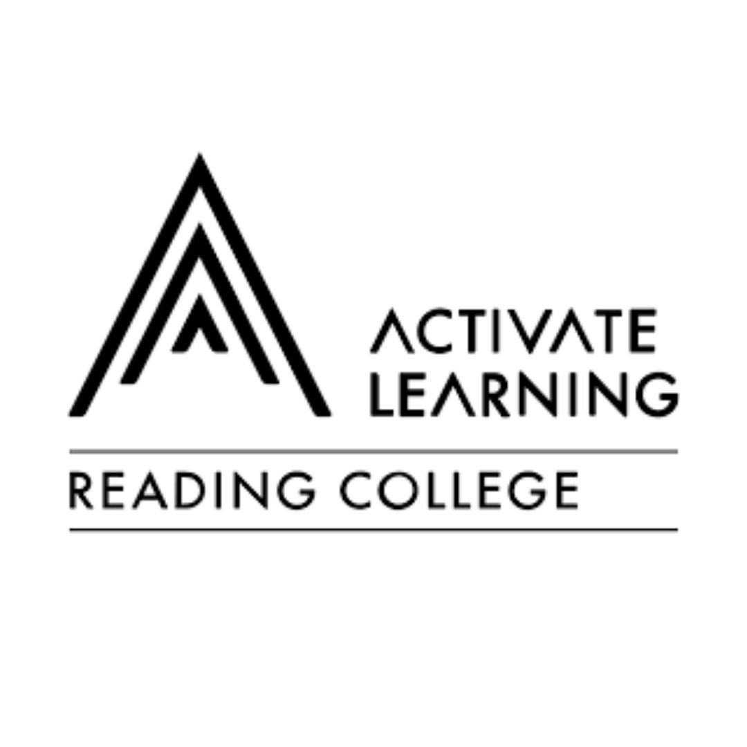 Activate Learning & Reading College