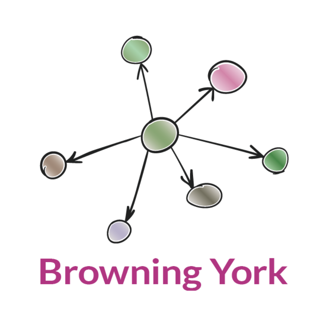 Browning York