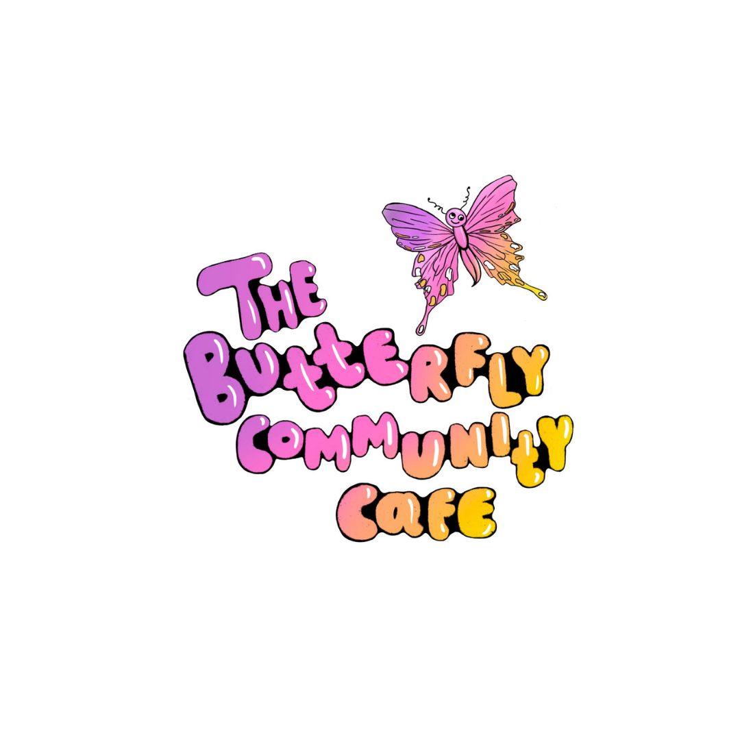 The Butterfly Community Cafe