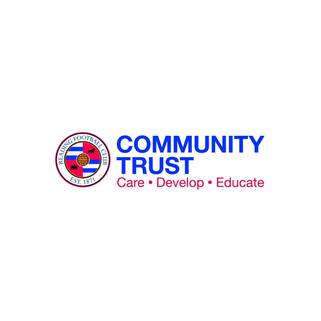 Reading FC Community Trust