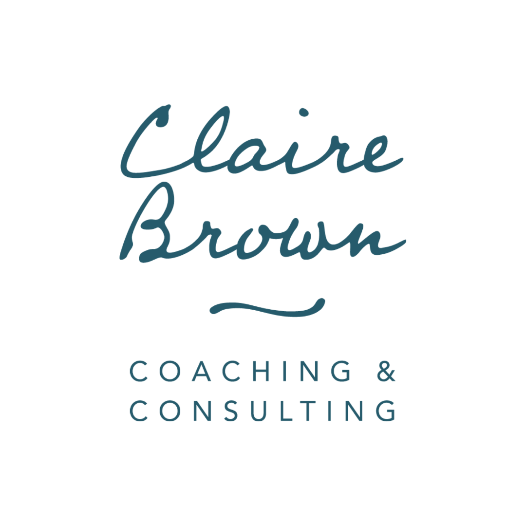 Claire Brown Coaching & Consultancy